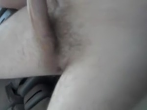 video parking garage sex