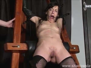 bdsm beauty pics