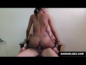 filipina women having anal sex