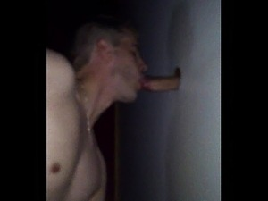 glory hole big dick ass fucking