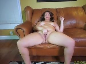 hypnosis video love suck cock