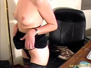 babes in nylon sex