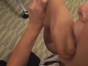 pictures of lesbian oral sex