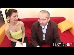free abused porn movies