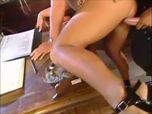 amateur czech girl