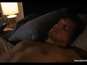 free naked celebrity porn