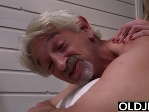 xxx old man young man movies