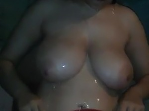 boobs arab girls