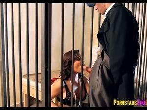 prison bitch porn
