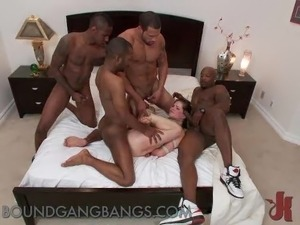 skinny mom sex gallery