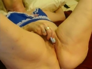 free mature slut movies