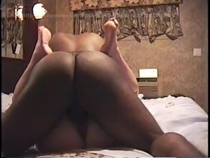 wife interracial cuckold porn tbue