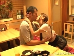 amateur video my whore japanese wife