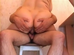 mother son sex half naked