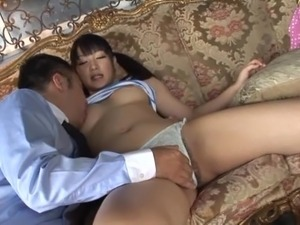 amateur female ejaculation videos