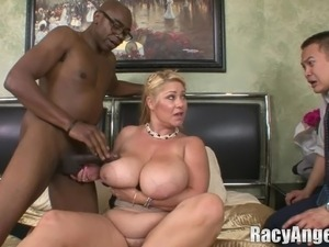 illegal interracial black guys min
