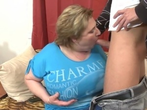 young boy old woman sex