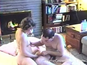 boozed house wife fuck black stripper