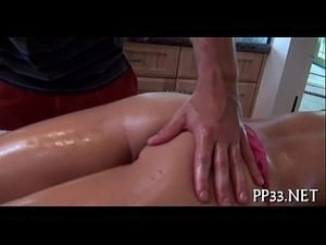 erotic breast nipple massage video