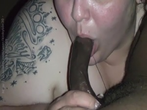 free homemade fuck movies interracial bbw