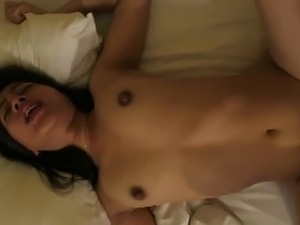 Indonesian sex photos