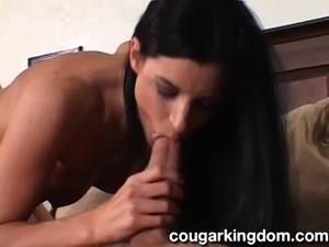 pussy house wife