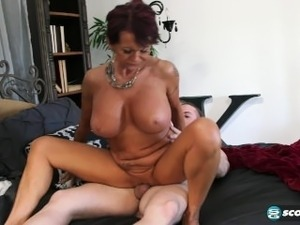 swollen pussy giant clit closeup pictures