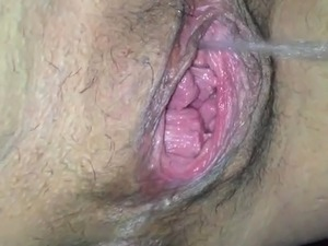 female ejaculation lesbian cum share ass