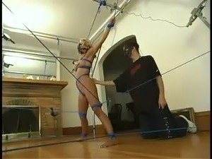 amateur bdsm wife stories