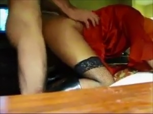 cheating wife sex tube