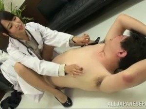 hardcore sex with pregnant or nursing