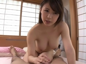 Asian big ass porn
