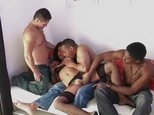ass fucking group sex movies
