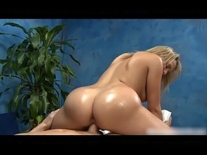 sexy bitch goes reverse cowgirl