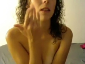 amateur blowjob video kaktuz