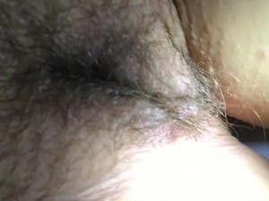 mature black sex thumb