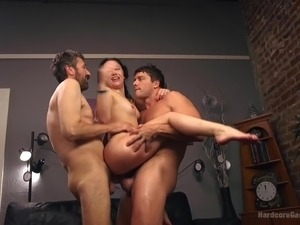 cheating wife bachelor party