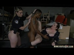 police officer fucks girl video