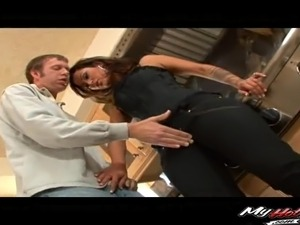 house wife sex storiesi