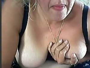 mature woman porntube videos