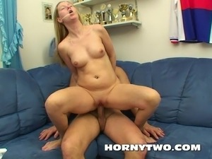 white girl gets ass fucked pornhub