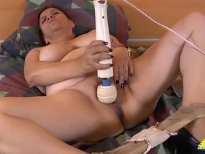 hot very young latin girls fucking