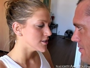 slut horny house wife porn girl