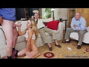 vid sex small blonde girl hot