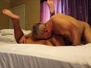 mature women webcam masturbate