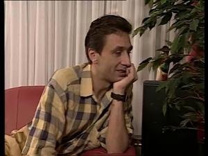 casting sex videos