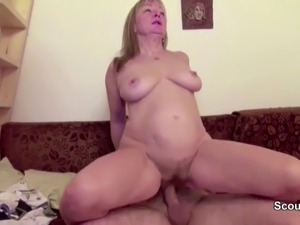 free galleries bbw mature strapon lesbian