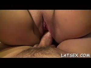hot latina porn vids