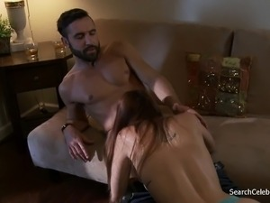 free videos of naked male celebrities