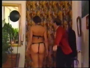 sexy pissing pussy stories in panties
